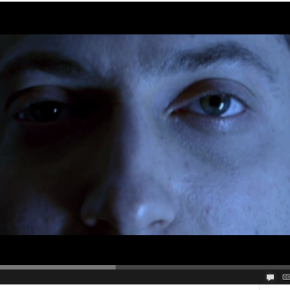 Trailer for: EXTRACTED