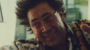 "Trailer: Ridley Scott's ""The Counselor"""