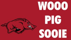 arkansas_razorbacks_by_devildog360-d52jpvw