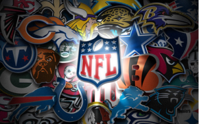 """W.A.G.M.'s Top 10 Fantasy Football """"Everything Else"""" 2013 (Tight End, Kicker,Defense)"""