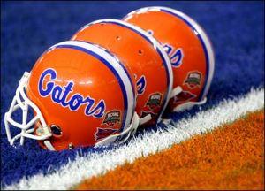 florida-gators-helmets