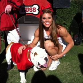 SEC Football Preview 2013: GeorgiaBulldogs