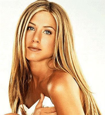 Jennifer-Aniston125092_102