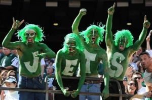 Jets-fans-Meet_The_Matts