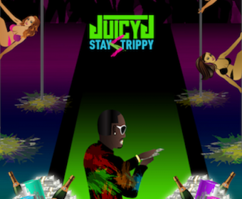 juicy-j-album-stream