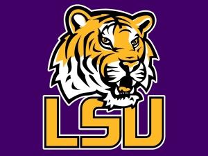 LSU_Tigers4