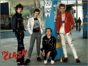 the-clash-1978-1986