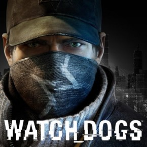 "Must Have Video Games of 2013: ""Watch Dogs"" (PS4, XBOX One, PS3, XBOX 360, Wii u, PC)"
