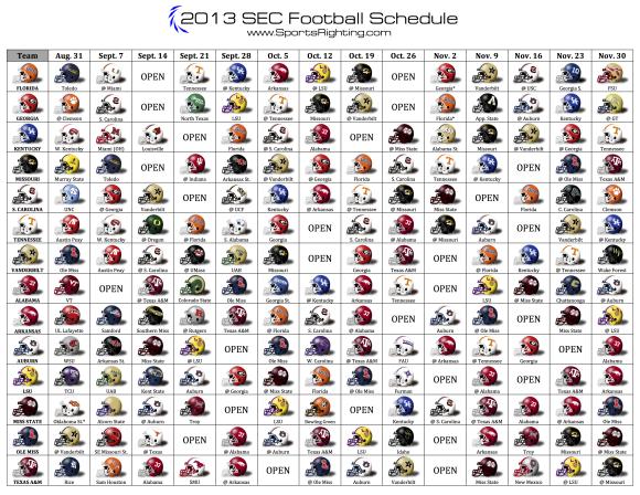 2013-sec-helmet-schedule-300