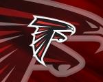 Atlanta-Falcons-Fantasy-Football-Podcast