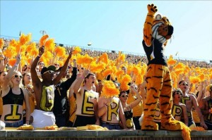 Missouri-Tigers-2012-Football-570x379