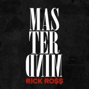 rick-ross-mastermind