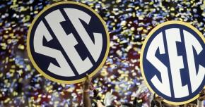 SEC Previews 2013: Ole Miss, Mississippi State, Vanderbilt, Missouri, &Kentucky
