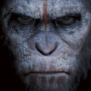 """New Movie Trailer: """"Dawn of the Planet of theApes"""""""