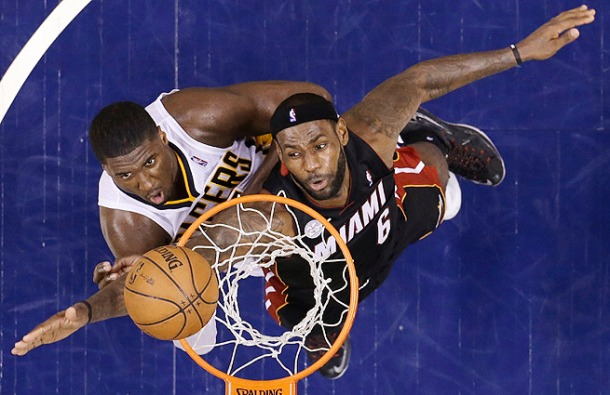 130530111645-miami-heat-indiana-pacers-game-5-preview-single-image-cut