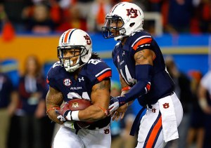 131220112429-auburn-pickoff-top-single-image-cut (1)