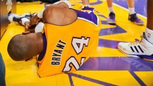 Kobe_Bryant_Injury