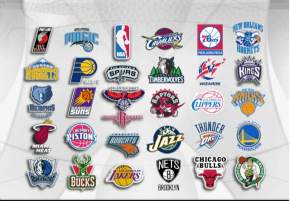"Football Is So ""2013""…Check Out Our NBA ""Happy New Year"" 2014 Season Preview"