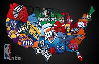 NBA1_0