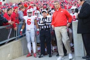 Ohio-State-2013-Big-Ten-Odds