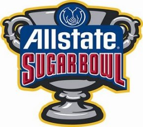 2014 Sugar Bowl Preview: Alabama Crimson Tide vs. Oklahoma Sooners