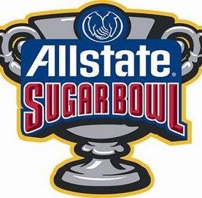 2014 Sugar Bowl Preview: Alabama Crimson Tide vs. OklahomaSooners